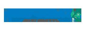 retina logo mobile